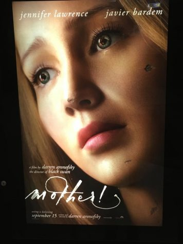 Review: 'Mother!' Will Leave Audiences Talking for Years to Come