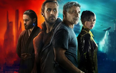 """Review: """"Blade Runner 2049"""" visuals and thematic depth make up for sluggish pace"""