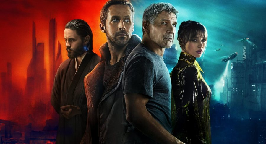 "Review: ""Blade Runner 2049"" visuals and thematic depth make up for sluggish pace"