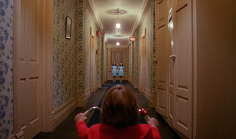 Horror film recommendations from The Campus staff to watch this Halloween