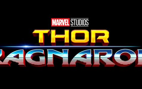 """Review: """"Thor: Ragnarok"""" delivers a hilarious and fun cosmic adventure"""
