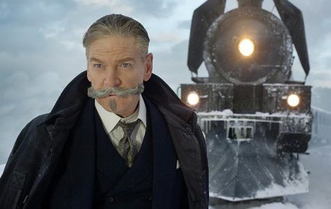 "Review: ""Murder on the Orient Express"" delivers a fun mystery"
