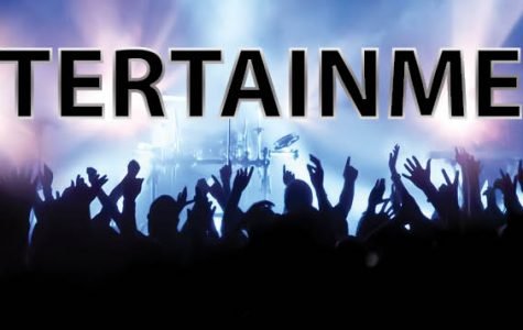 Entertainment Brief – September 2018