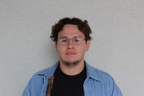 Inocencio Salazar
