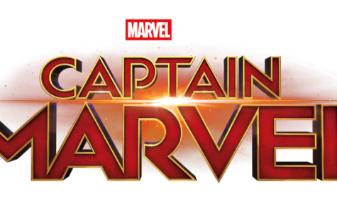 Captain Marvel: A Student's Perspective