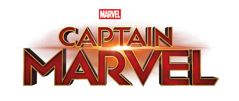 Captain+Marvel%3A+A+Student%27s+Perspective