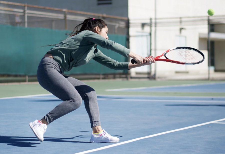 Tennis+Club+is+a+Love+Match