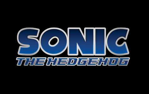 Sonic The Hedgehog: New Coat of Paint, Same Lemon
