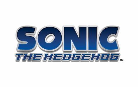 [Trailer Review] Sonic The Hedgehog Movie is going to suck and we're all going to see it