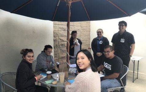 Volunteers Needed To Help Students Unplug