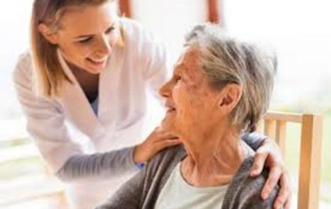 Sojourn Hospice and Palliative Care Offering Volunteering Opportunities