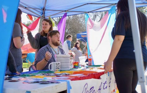 Learn How to Get Involved on Campus, Check Out Our Clubs