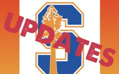 Updates Due to COVID-19