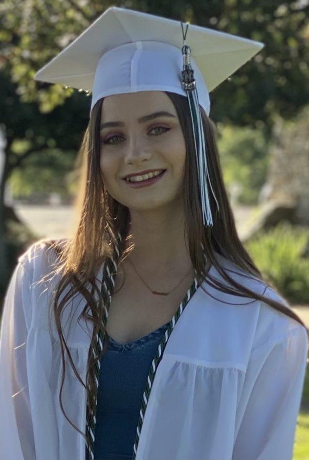 Brooke Kestly