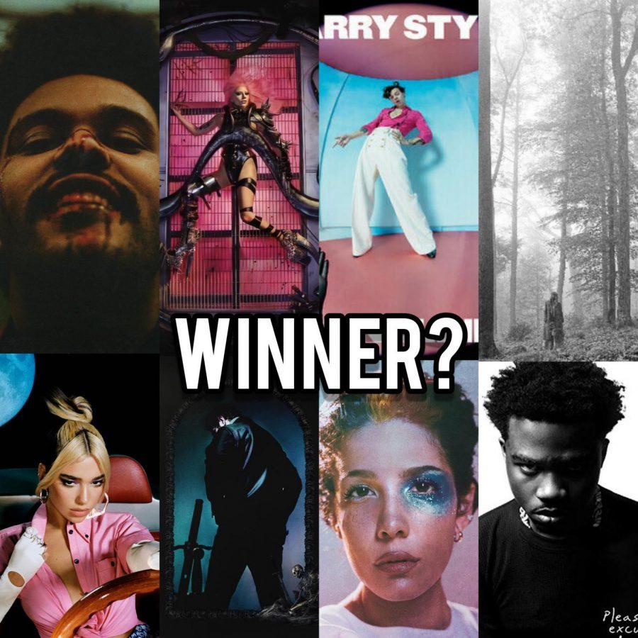 Grammys+2021+Predictions