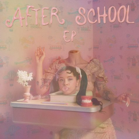 "Melanie Martinez Changes Up Her Style: ""After School"" Review"