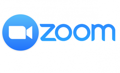 Do Zoom Classes Provide Quality Education?