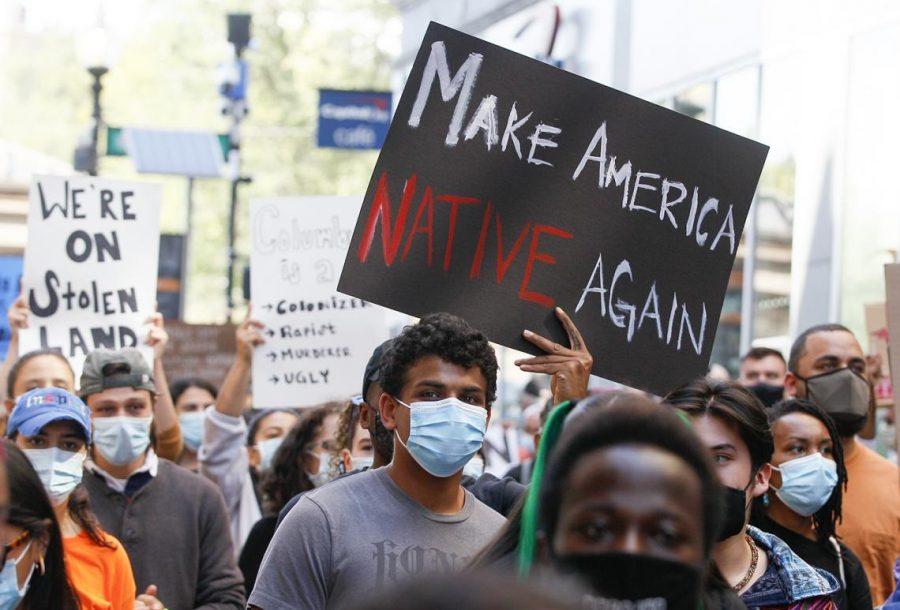 Image+taken+by+the+Boston+Herald.
