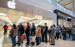 No More Black Friday Lines This Thanksgiving