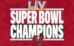 Super Bowl 55 Review