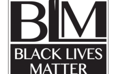BLM for Education