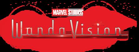 WandaVision Review #3
