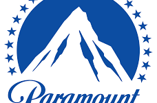 Paramount+ Now Streaming