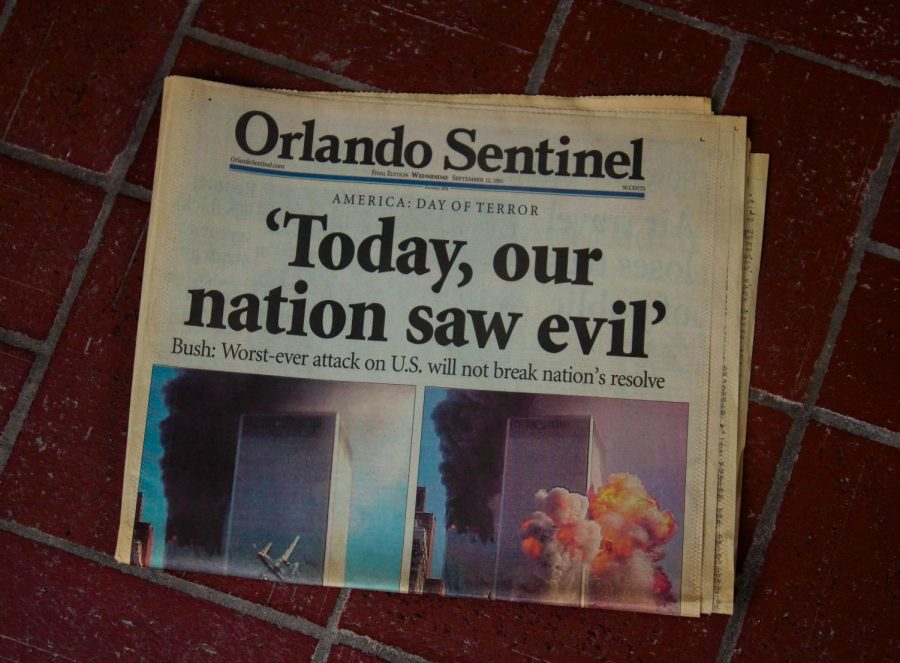 Article+from+Orlando+Sentinel+after+9%2F11