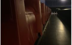 Movies theaters are opening up but will the experience be the same?